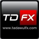 Tadawul FX